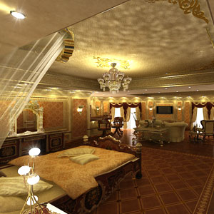 Sobriquet Hotels, Resorts & Palaces